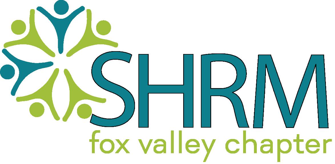 Fox Valley Shrm Certifications